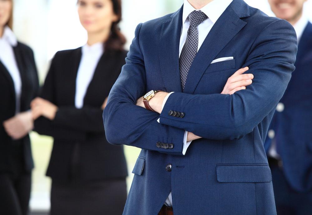 Business_people_2.jpg