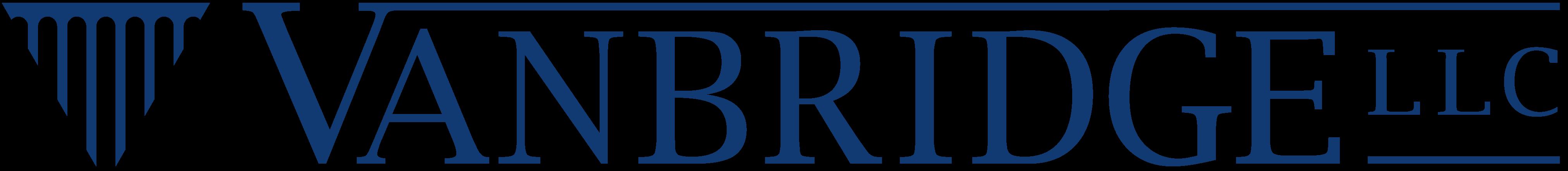 Vanbridge logo